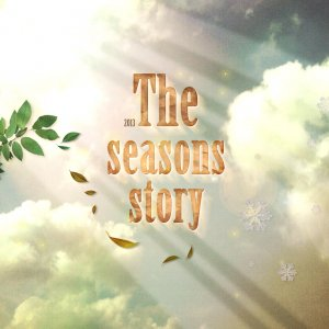 The-seasons-story-Logo-_3-300x300.png